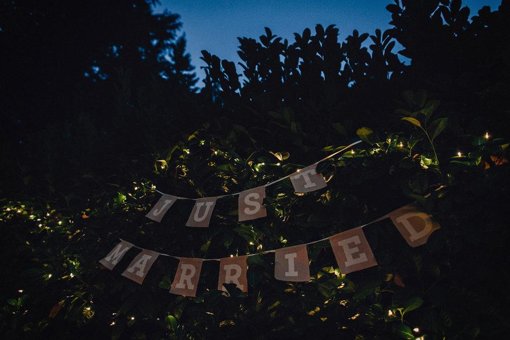 best-vancouver-wedding-photographer-0008.jpg