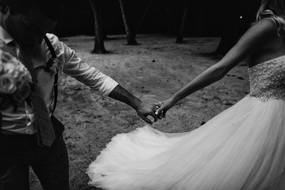 best-vancouver-wedding-photographer-0009.jpg