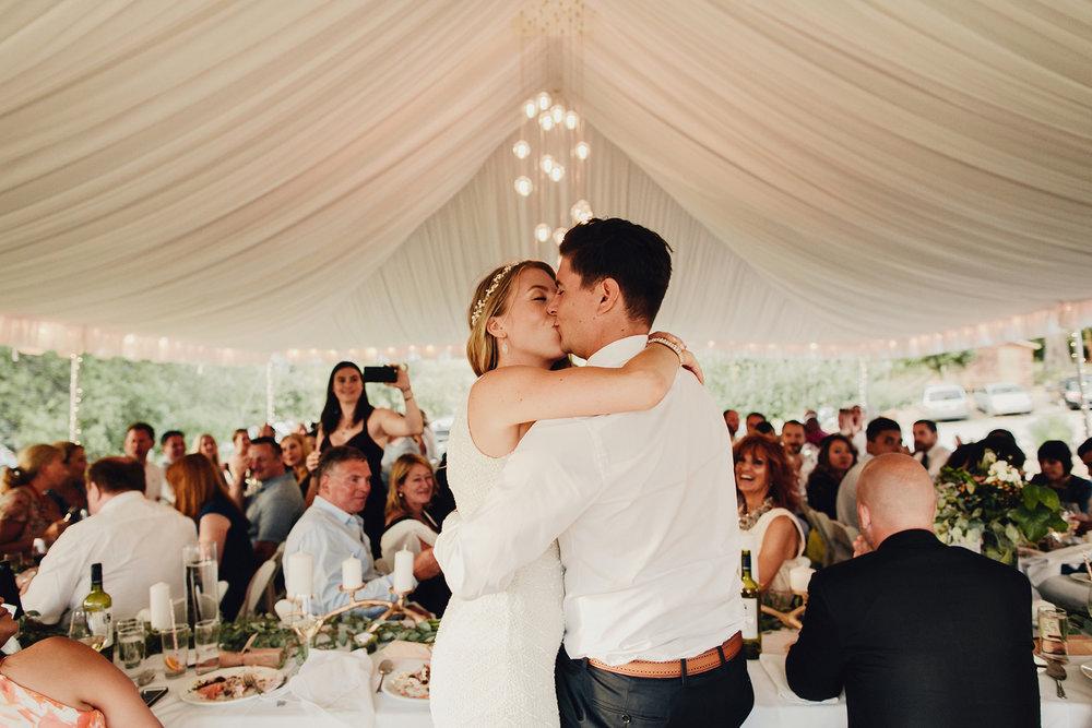 best-vancouver-wedding-photographer-0014.jpg