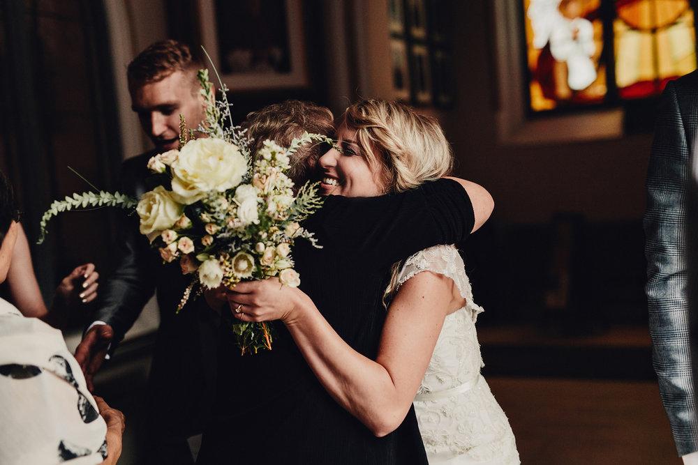 best-vancouver-wedding-photographer-0033.jpg