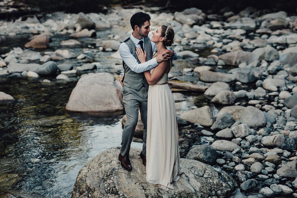 best-vancouver-wedding-photographer-0038.jpg