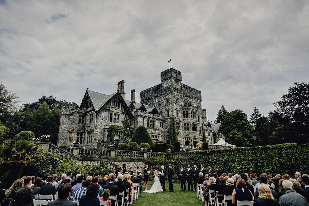 best-vancouver-wedding-photographer-0045.jpg