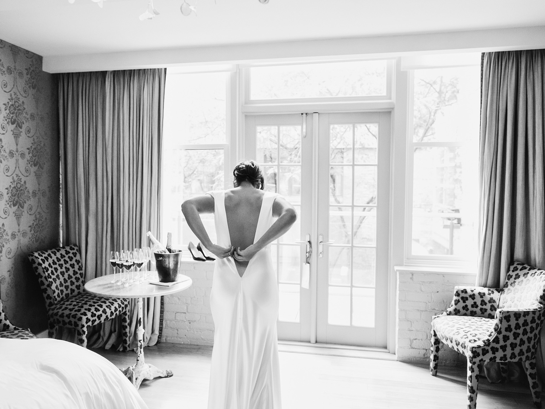 best-vancouver-wedding-photographer-0073