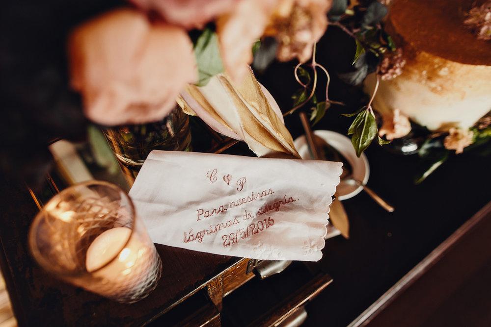 Empress-Library-Room-Wedding-Victoria-BC-003.jpg
