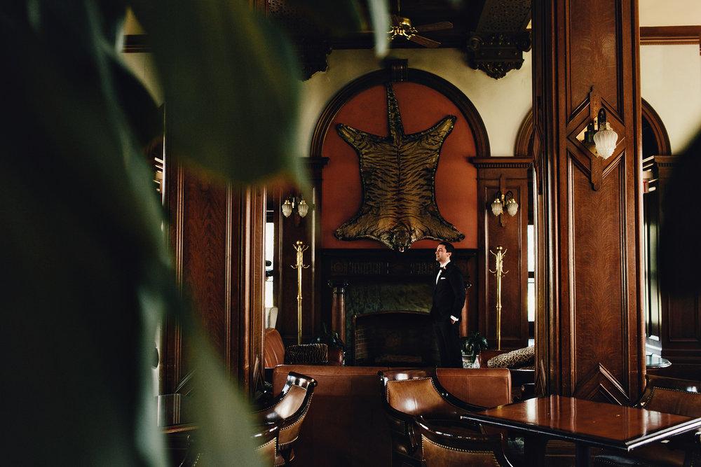 Empress-Library-Room-Wedding-Victoria-BC-019.jpg