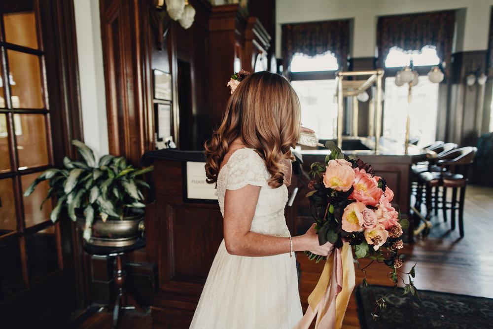Empress-Library-Room-Wedding-Victoria-BC-020.jpg