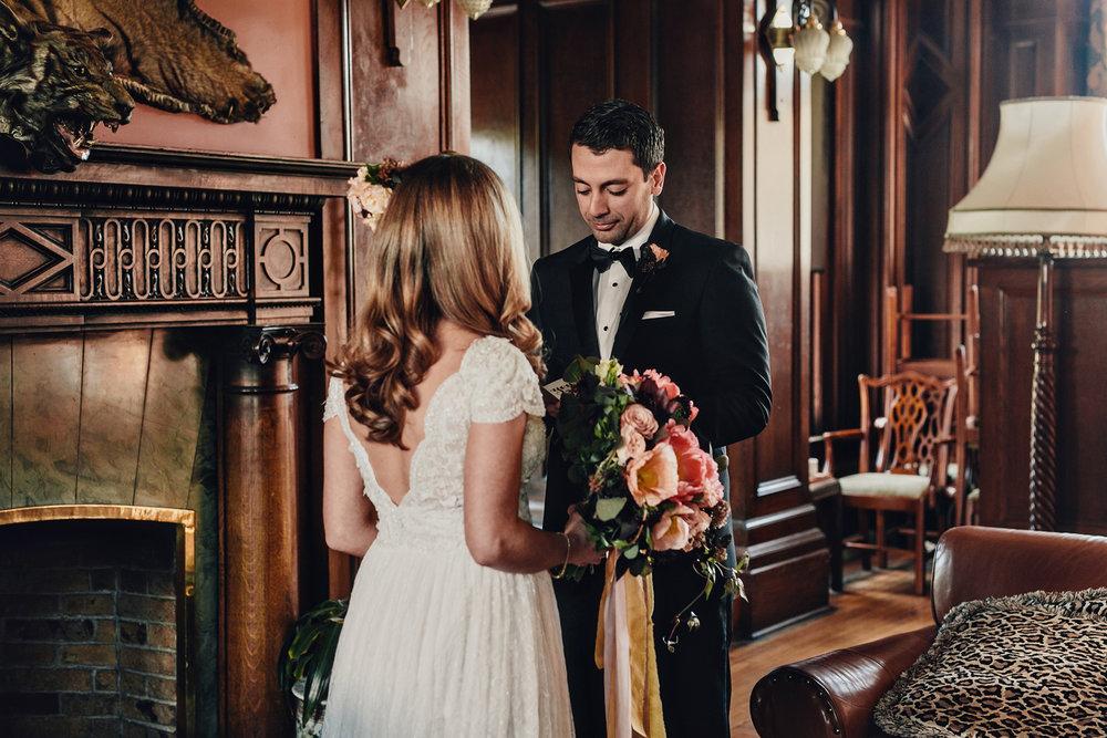 Empress-Library-Room-Wedding-Victoria-BC-025.jpg