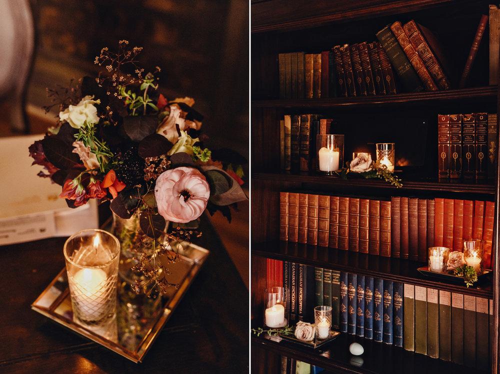 Empress-Library-Room-Wedding-Victoria-BC-036.jpg