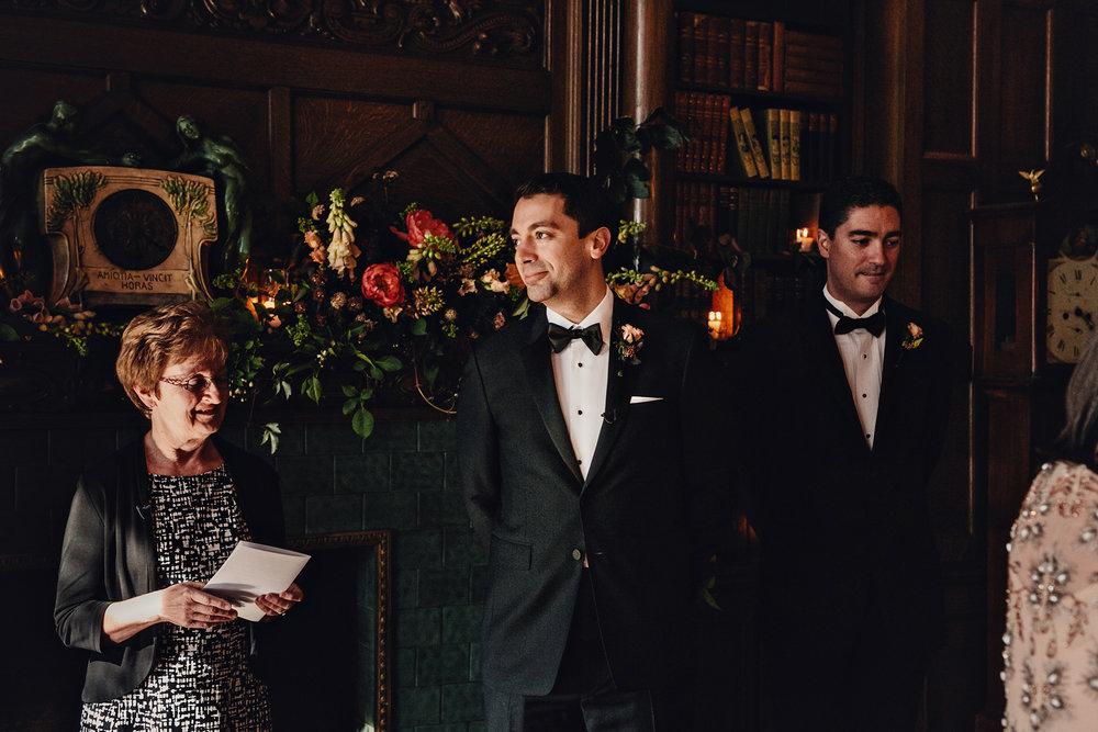 Empress-Library-Room-Wedding-Victoria-BC-039.jpg