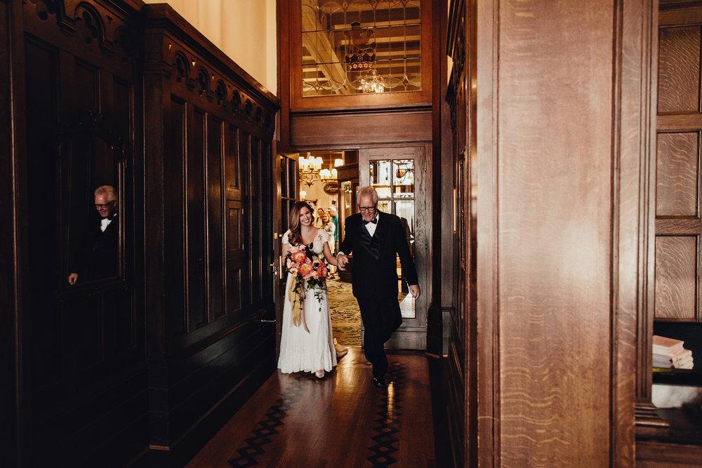 Empress-Library-Room-Wedding-Victoria-BC-041.jpg