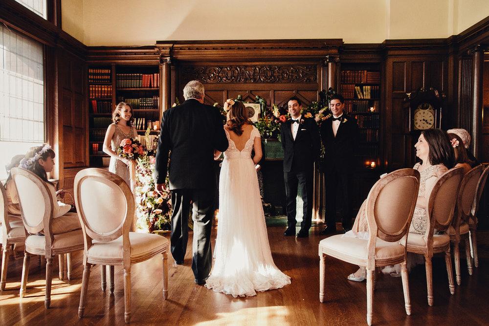 Empress-Library-Room-Wedding-Victoria-BC-043.jpg