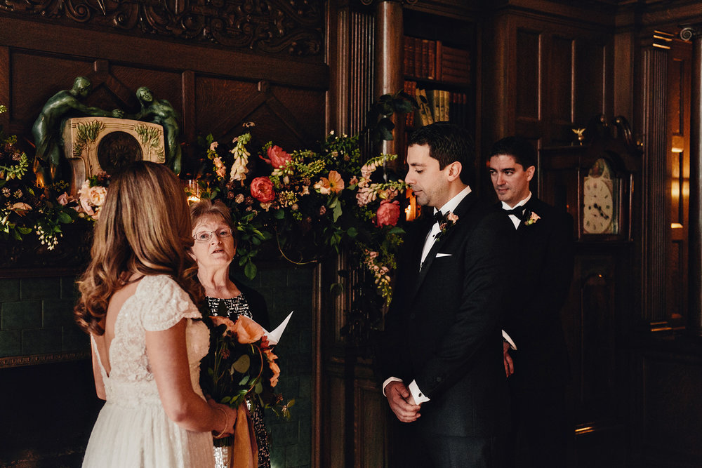 Empress-Library-Room-Wedding-Victoria-BC-045.jpg