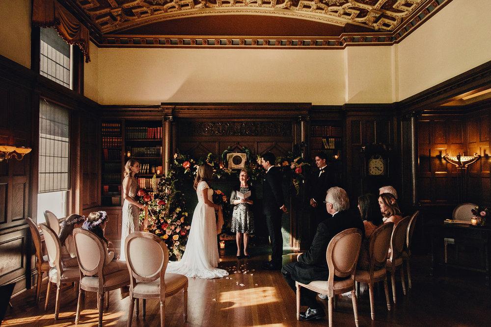 Empress-Library-Room-Wedding-Victoria-BC-048.jpg