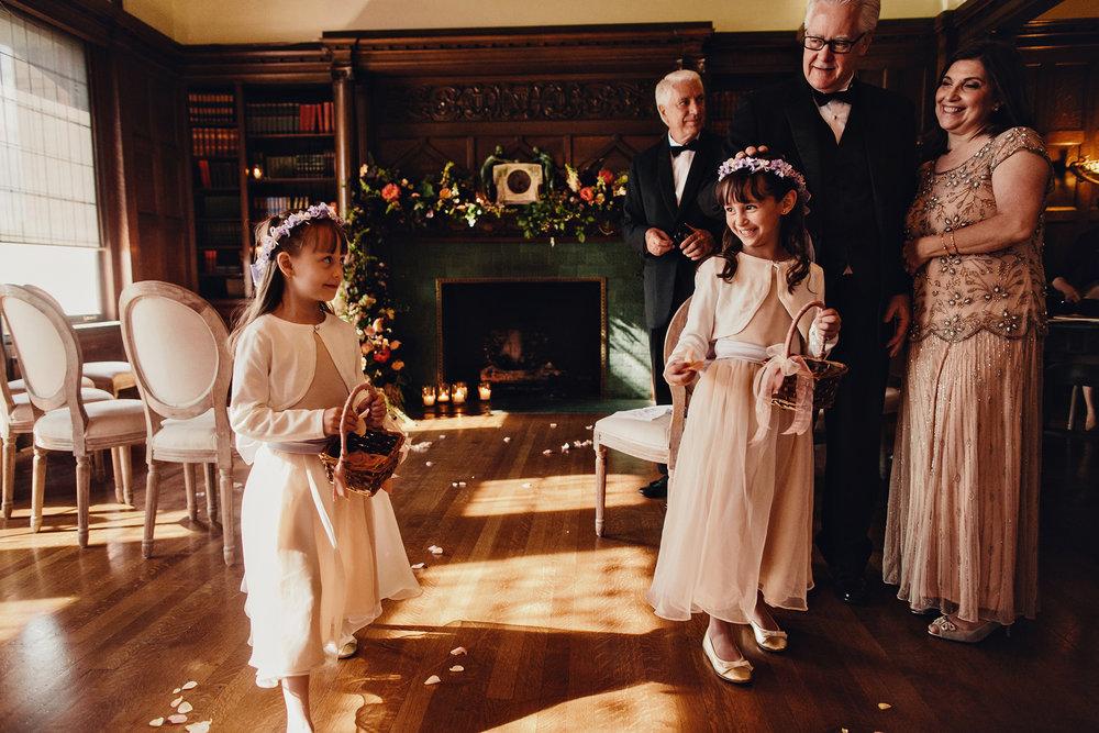Empress-Library-Room-Wedding-Victoria-BC-061.jpg