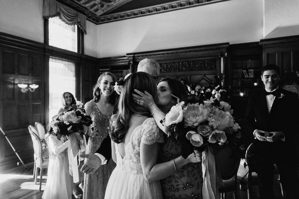 Empress-Library-Room-Wedding-Victoria-BC-063.jpg