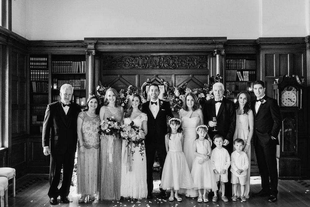 Empress-Library-Room-Wedding-Victoria-BC-067.jpg