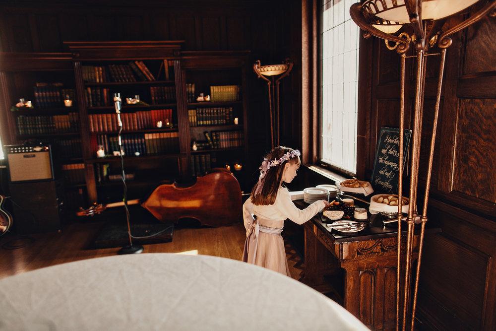 Empress-Library-Room-Wedding-Victoria-BC-069.jpg