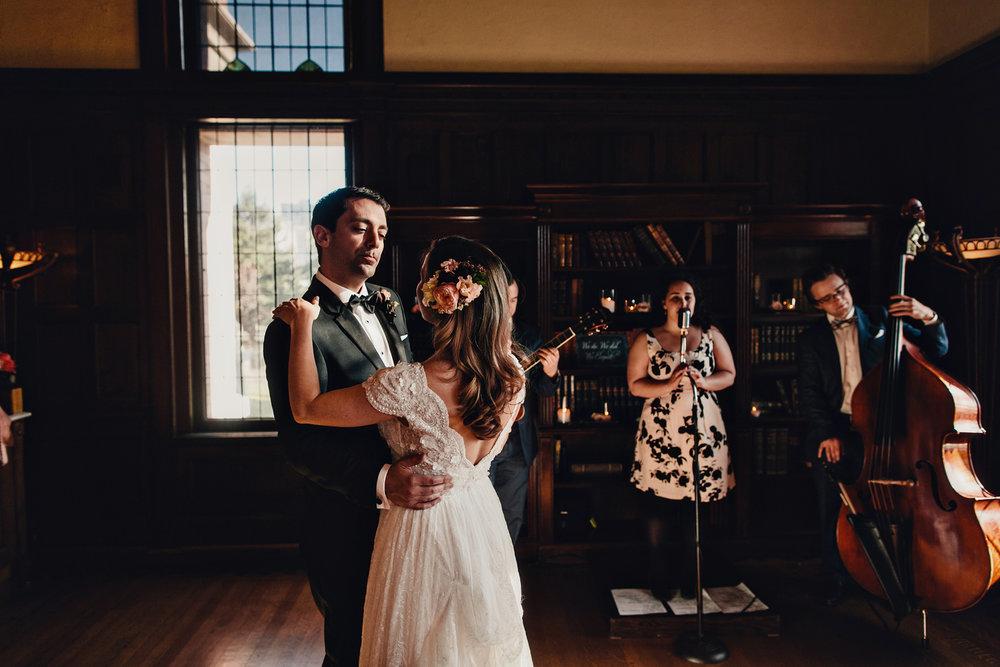 Empress-Library-Room-Wedding-Victoria-BC-073.jpg