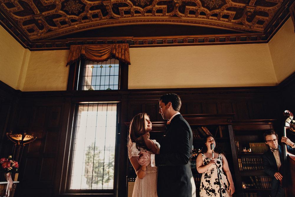 Empress-Library-Room-Wedding-Victoria-BC-078.jpg