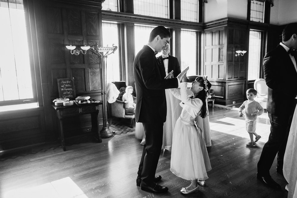 Empress-Library-Room-Wedding-Victoria-BC-081.jpg