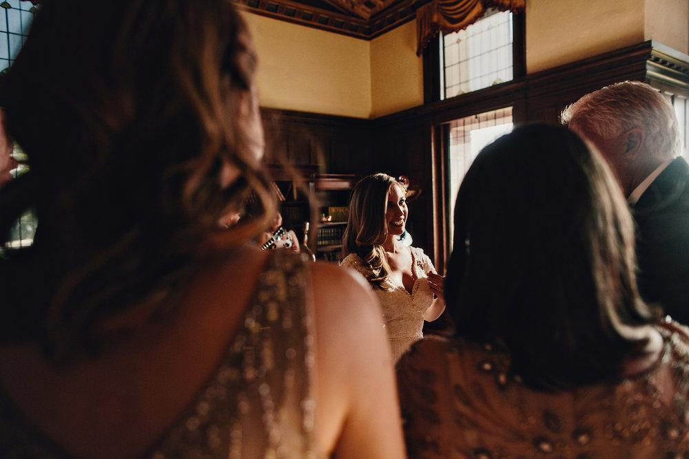 Empress-Library-Room-Wedding-Victoria-BC-094.jpg