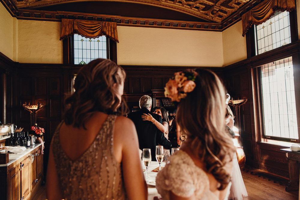 Empress-Library-Room-Wedding-Victoria-BC-099.jpg