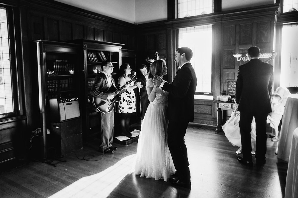 Empress-Library-Room-Wedding-Victoria-BC-103.jpg