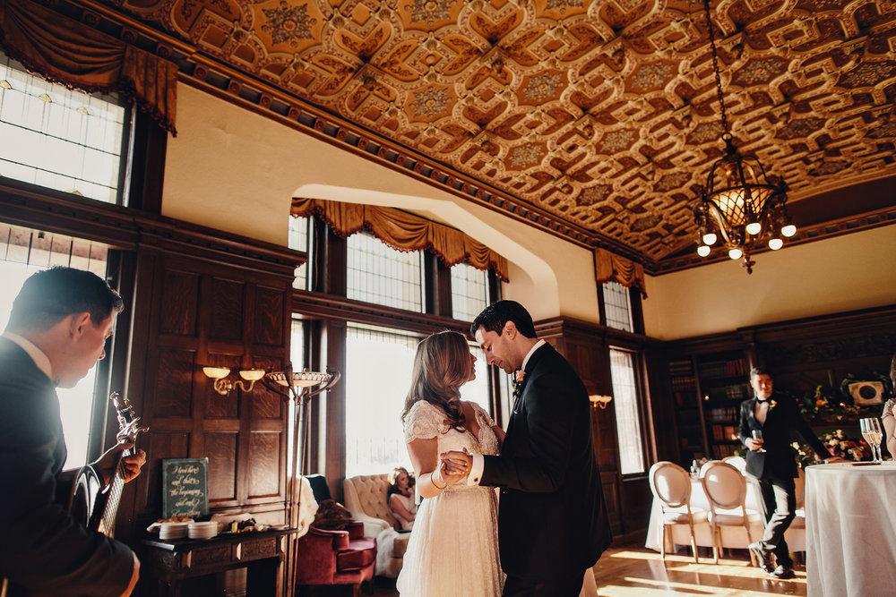 Empress-Library-Room-Wedding-Victoria-BC-104.jpg