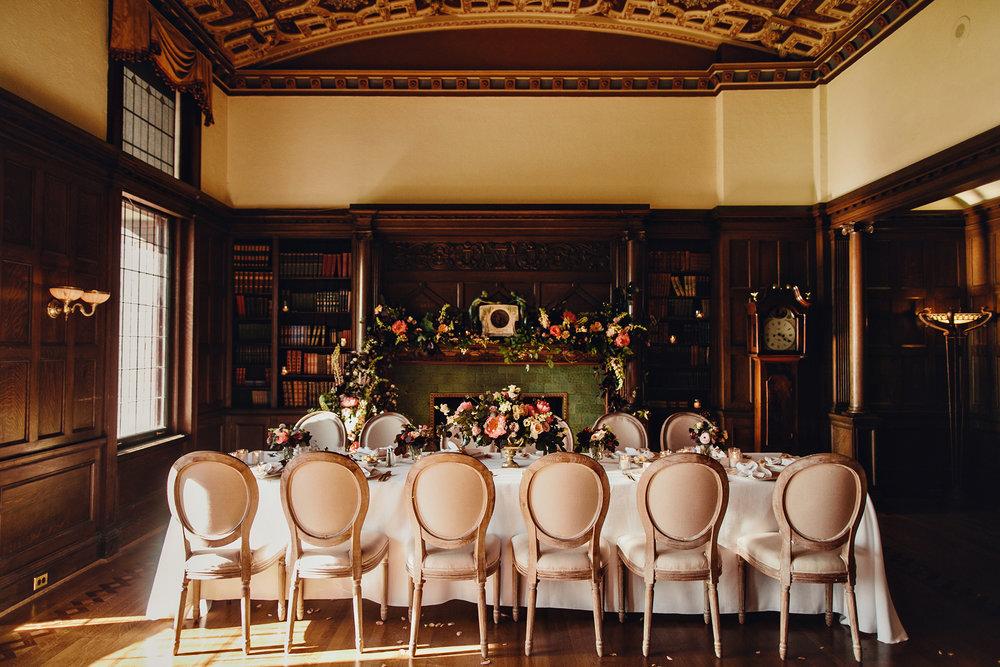 Empress-Library-Room-Wedding-Victoria-BC-106.jpg