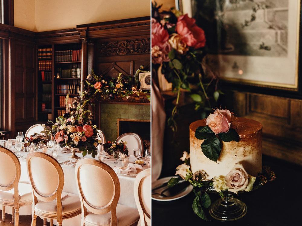 Empress-Library-Room-Wedding-Victoria-BC-107.jpg