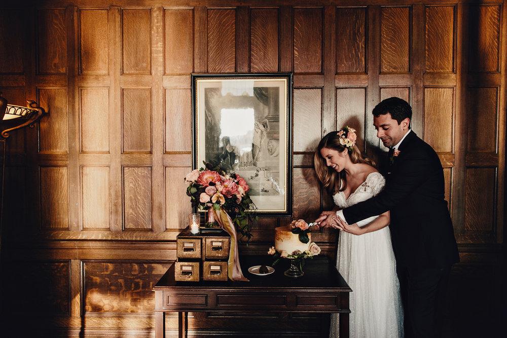Empress-Library-Room-Wedding-Victoria-BC-108.jpg