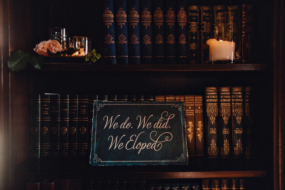 Empress-Library-Room-Wedding-Victoria-BC-121.jpg