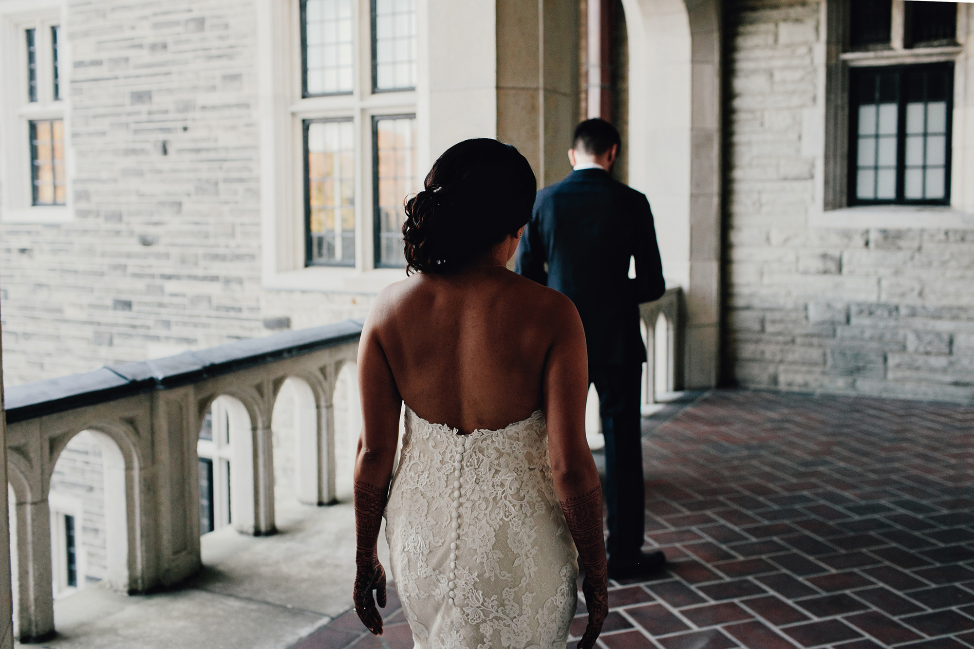 casa-loma-toronto-wedding-photos-0013