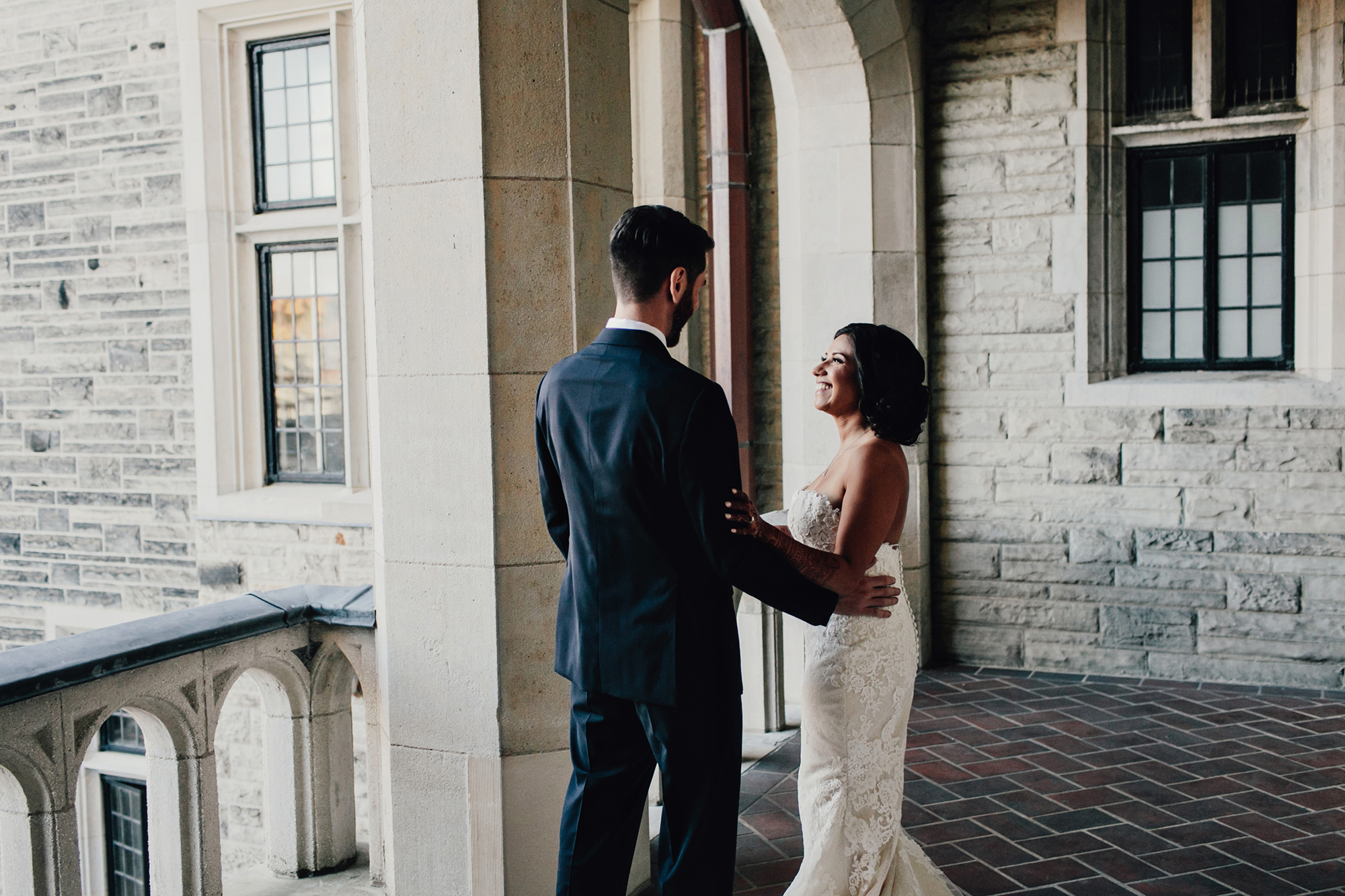 casa-loma-toronto-wedding-photos-0015