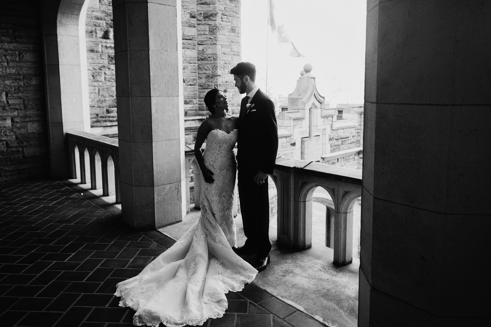 casa-loma-toronto-wedding-photos-0019