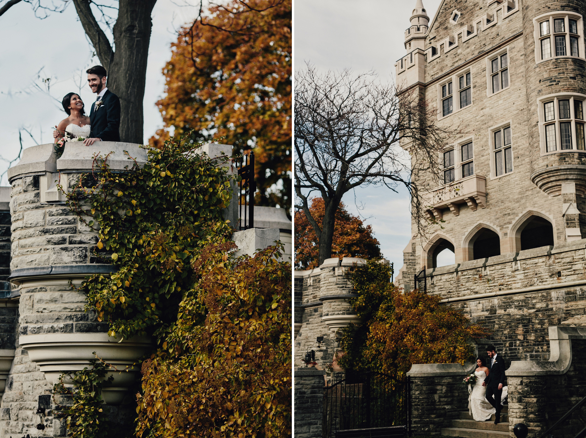 casa-loma-toronto-wedding-photos-0021