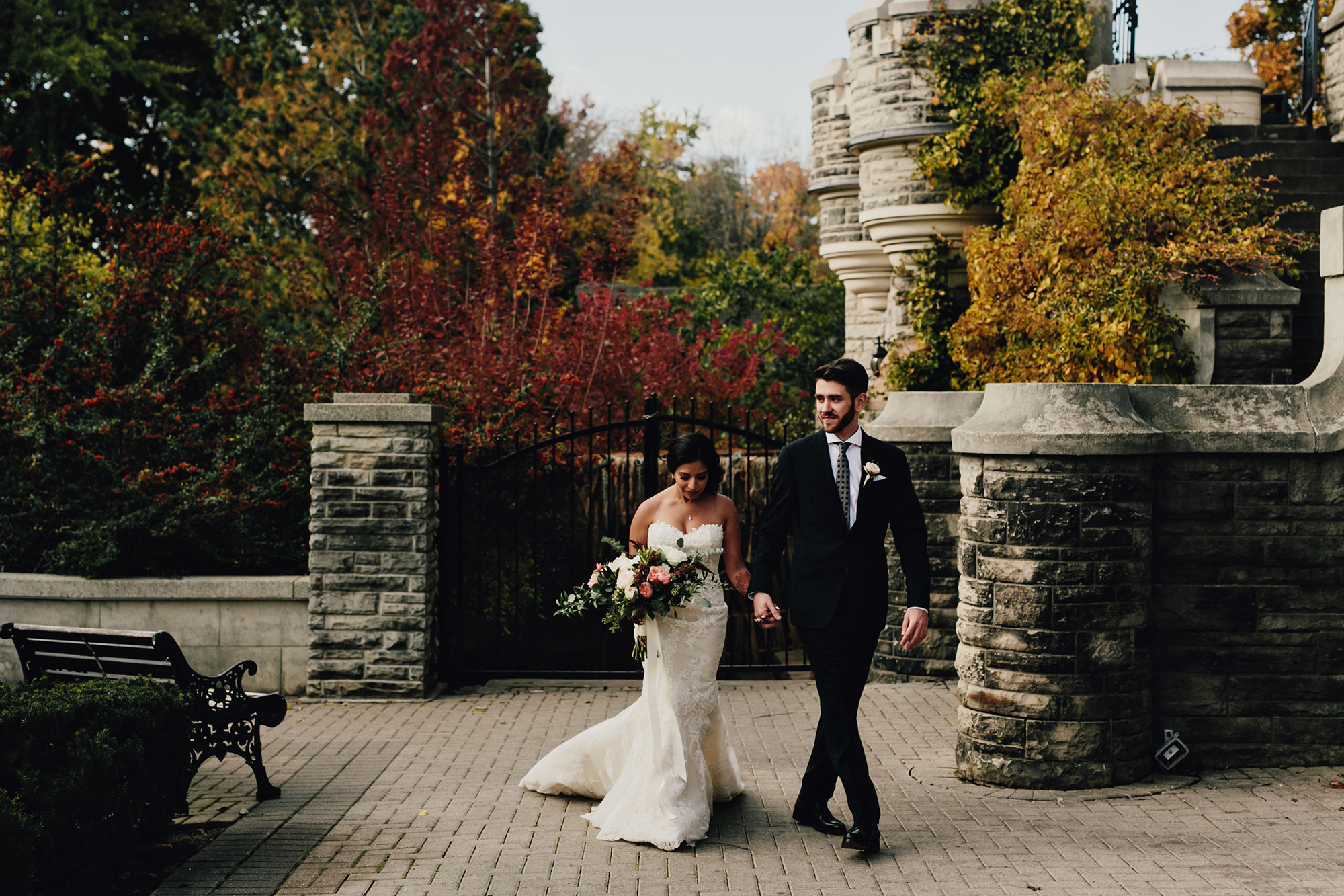 casa-loma-toronto-wedding-photos-0022