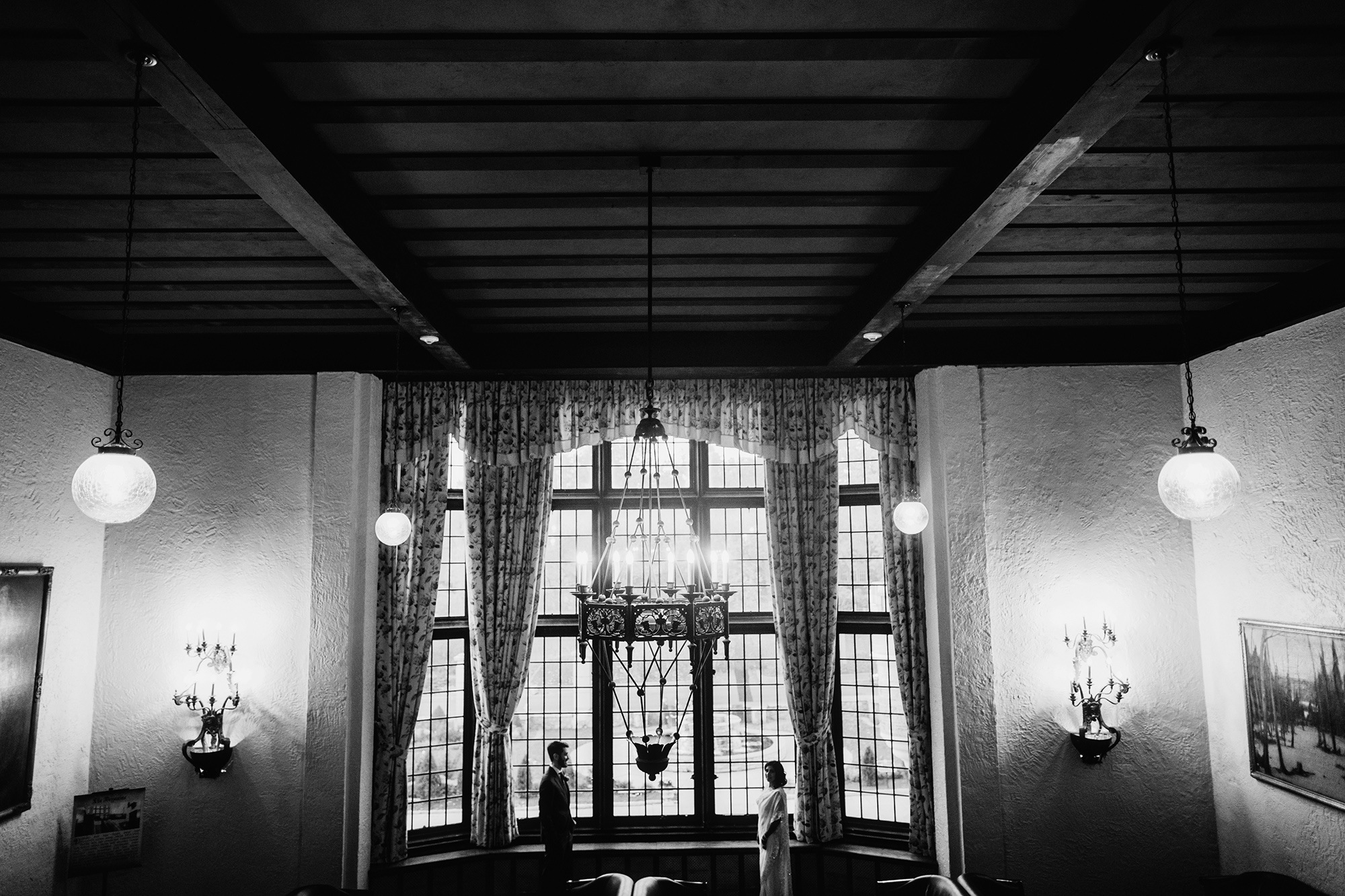 casa-loma-toronto-wedding-photos-0060