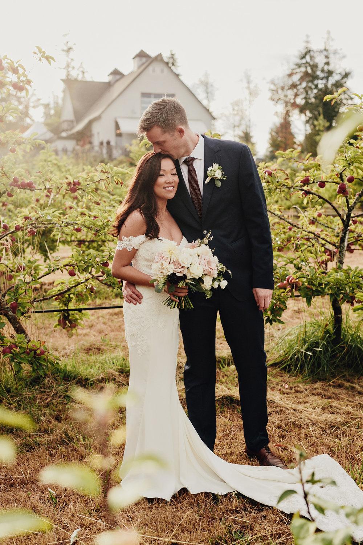 sea-cider-wedding-0004.jpg