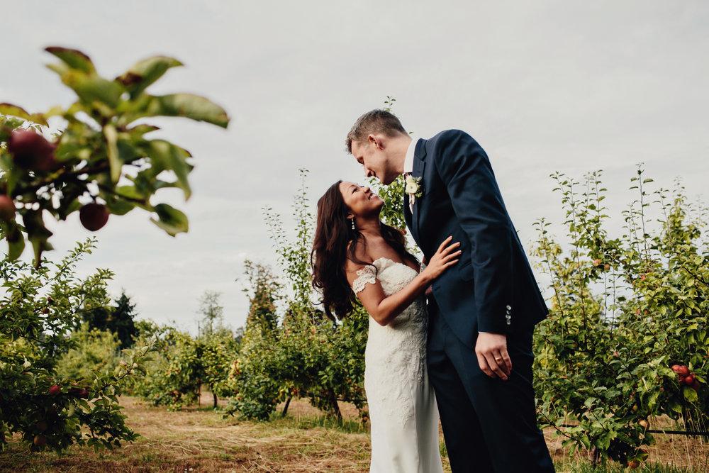 sea-cider-wedding-0005.jpg