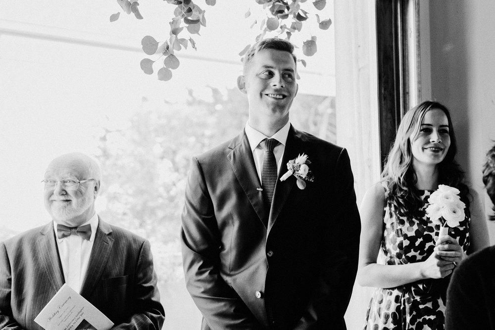 sea-cider-wedding-0009.jpg