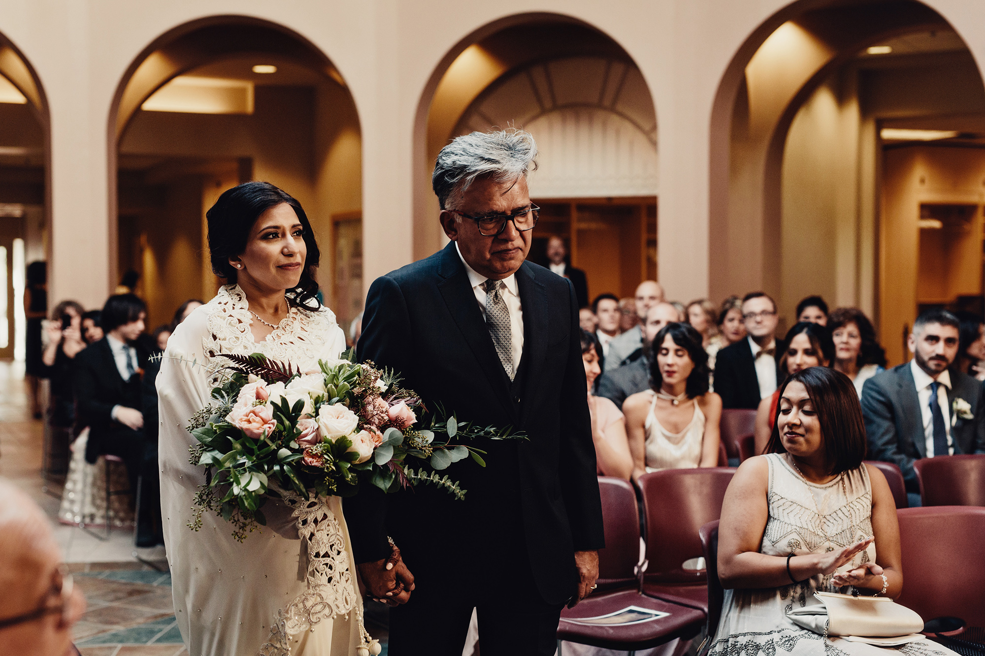 aliya-john-wedding-0052