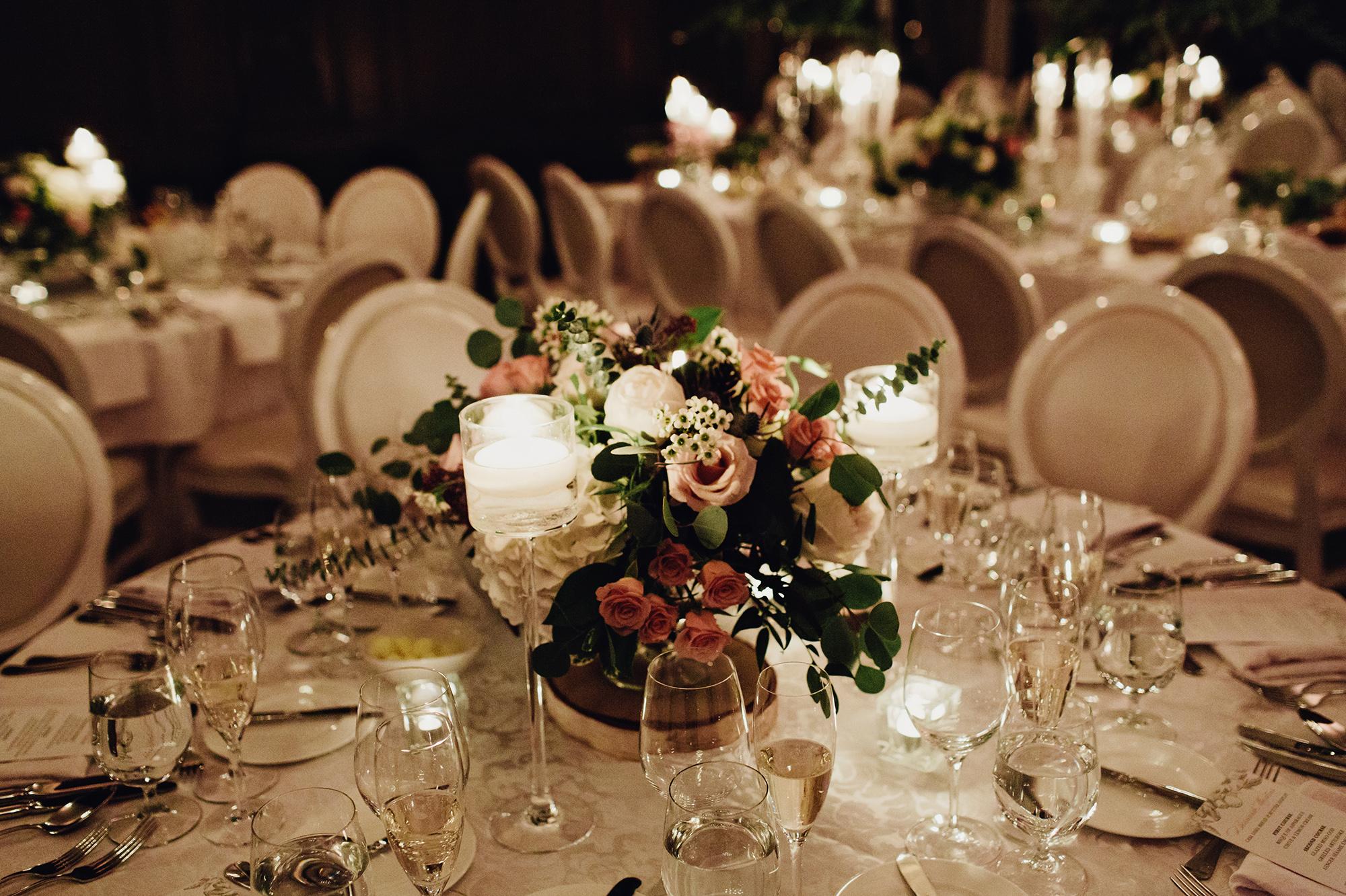 aliya-john-wedding-casa-loma-sara-0071