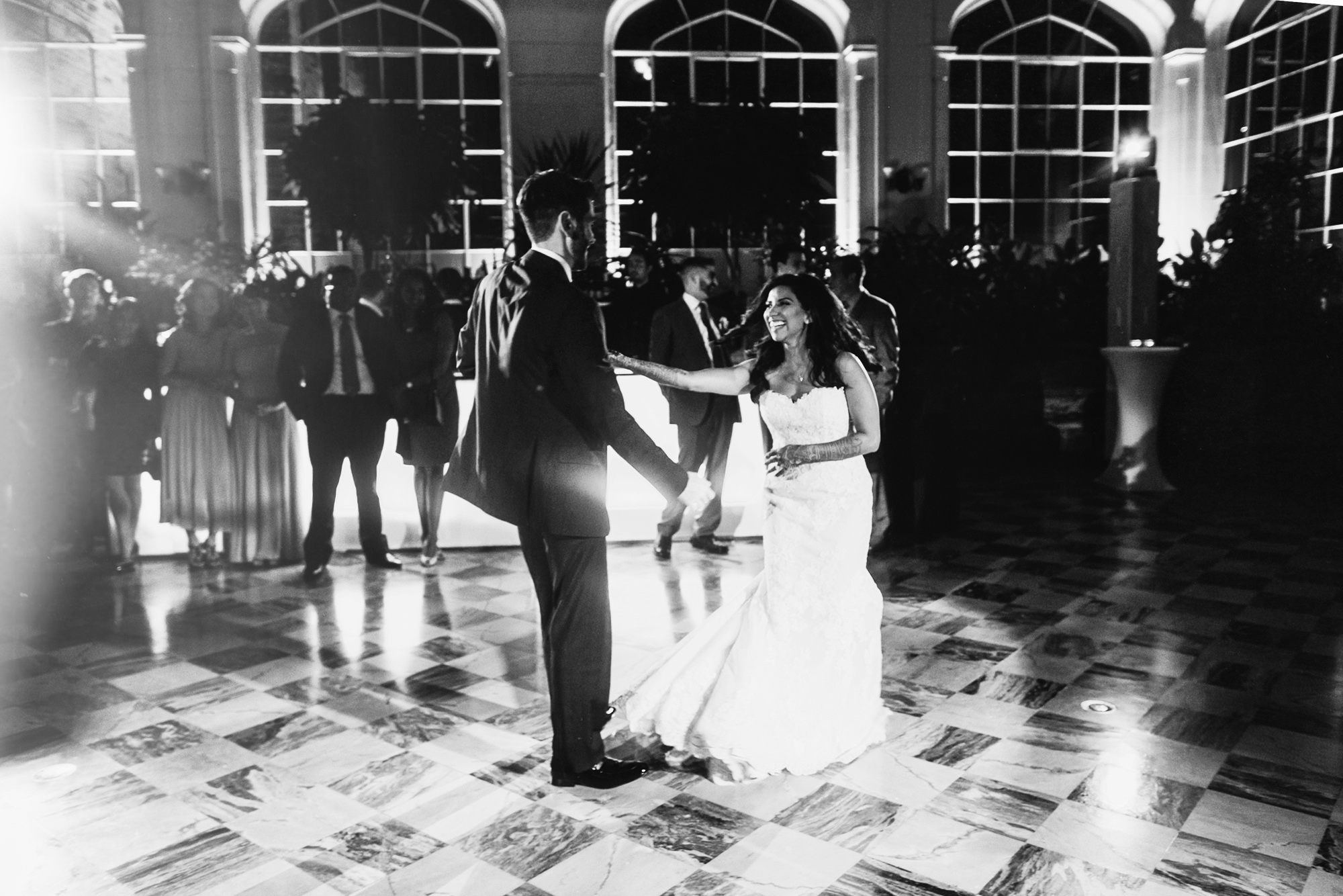 aliya-john-wedding-casa-loma-photography-0105