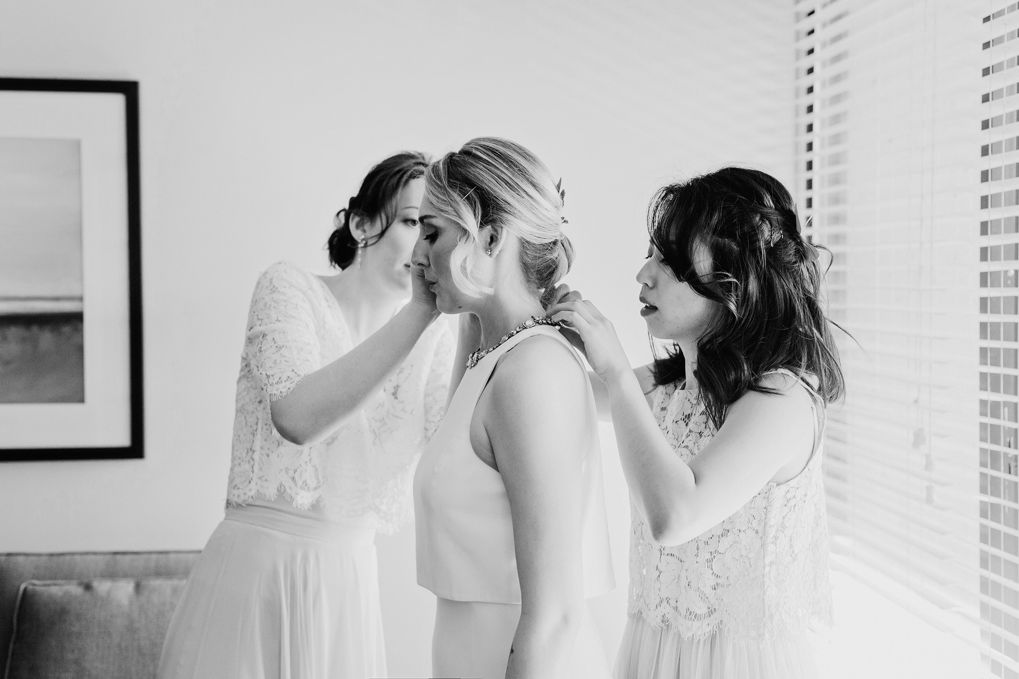 Braid-Street-Gallery-Wedding-Photos-0024
