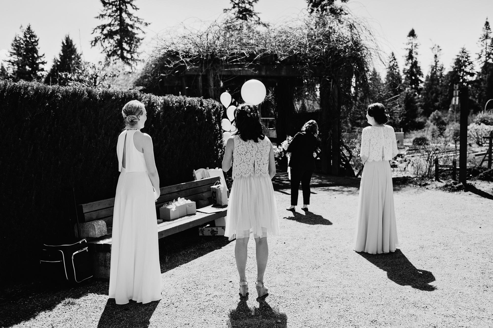 Braid-Street-Gallery-Wedding-Photos-0032