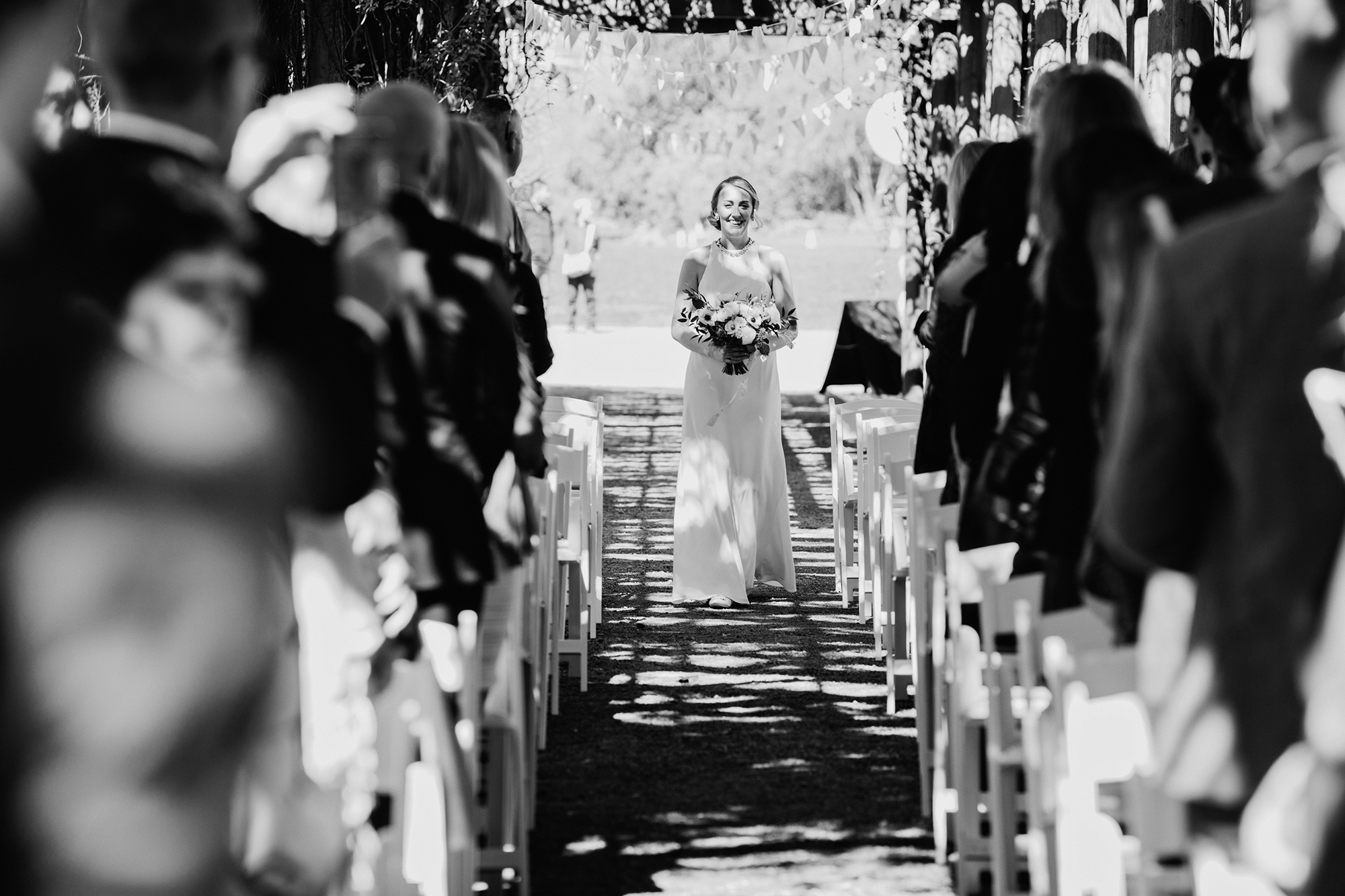 Braid-Street-Gallery-Wedding-Photos-0034