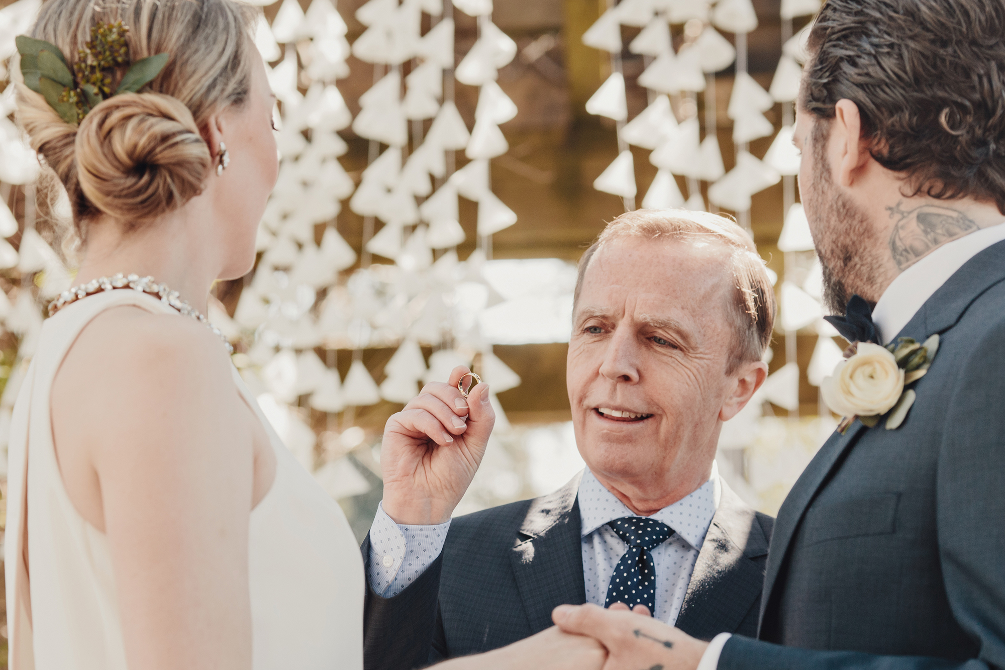 taylor roades vancouver wedding photos