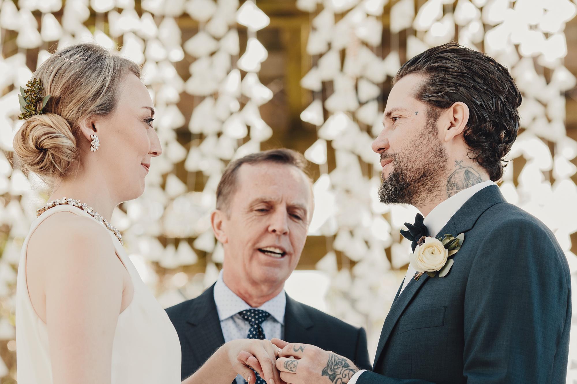 Braid-Street-Gallery-Wedding-Photos-0048