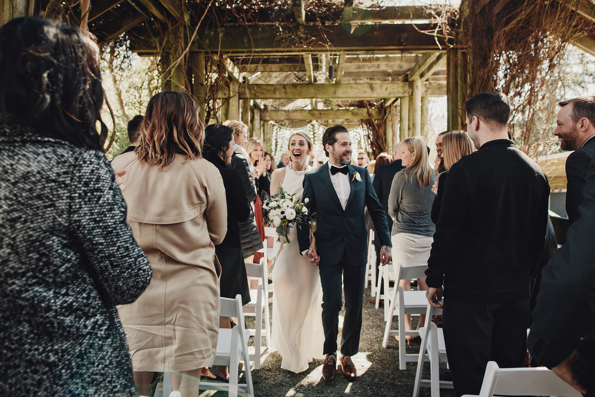 Braid-Street-Gallery-Wedding-Photos-0056